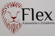 Flex Zeladoria 2.jpg