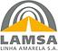 logoLamsa.png