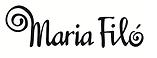 Maria Filó.png