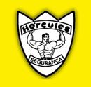 Logo Hercules.PNG
