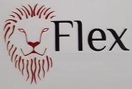 Flex Zeladoria 3.jpg