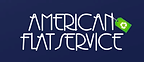 American Flat Service.png