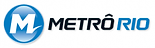 Metro Rio.png
