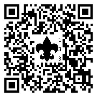qr-code 133.png