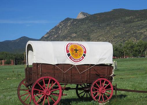 PTC Wagon.jpg