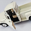 Thumbnail: Miniatura Chevy Trucks Chevrolet Stepside Escala 1:24