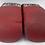 Thumbnail: Luva De Boxe Punch Usada Ler Descrição