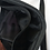 Thumbnail: Pochete Ajustável Porta Dinheiro Escondido E Esporte