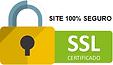 site-seguro-certificado-ssl.png