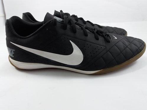 Chuteira Original Nike Futsal Beco 2 Tamanho 44