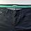 Thumbnail: Calça Jeans Com Stretch Azul Escuro Feminina Tam 38
