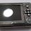 Thumbnail: Câmera Digital Mp4, Mp5 Radio Fm Antiga Com Defeito