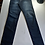 Thumbnail: Calça Jeans Grosso Com Stretch Azul Masculino Tam 36