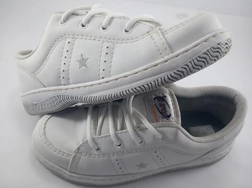 Tênis Branco Air Sport - Tamanho 37 Bem Confortável