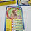 Thumbnail: Coleção Super Triunfo Grow Com 03 Pack