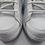 Thumbnail: Tênis Branco Air Sport - Tamanho 37 Bem Confortável