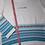 Thumbnail: Blusa De Lã Infantil Tie Dye Brazil Tam. 10-12