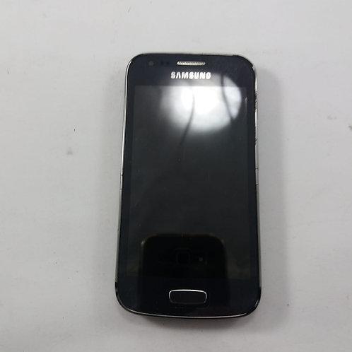 Celular Samsung Galaxy Ace 3 (não Funciona/ Reposição Peças)