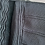 Thumbnail: Blusa De Lã Tricô Cinza Unissex Tamanho P