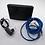 Thumbnail: Roteador Wireless D-link Dir-610n N150 150 Mbps