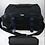 Thumbnail: Bolsa Case Para Filmadora E/ou Câmeras E Acessórios