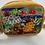 Thumbnail: Bolsa Com Alça Decorada Pedra Style Sandra Fukelmann