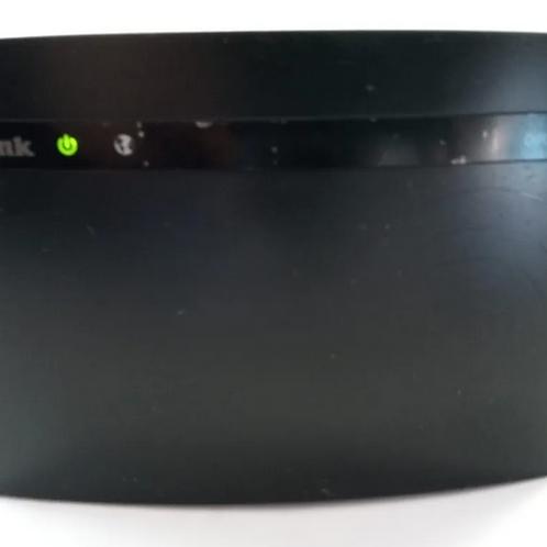 Roteador Wireless D-link Dir-610n N150 150 Mbps