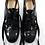 Thumbnail: Sapato Preto Tam. 37 Jorge Bischoff Lindo