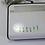 Thumbnail: Modem Wi-fi Adsl 2ft+2wi Datacom 150mbps