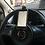 Thumbnail: Suporte para Celular Veicular Para Volante Smartphone