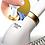 Thumbnail: Exercitador Massageador Tira Papada Músculo Pescoço