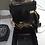 Thumbnail: Motor Portão Eletrônico Deslizante 1/2hp Ppa Sem Placa