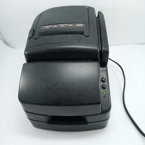 Impressora Térmica Engworks Não Fiscal Paralela/USB
