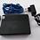 Thumbnail: Modem Dsl 500b+router Adsl2 D-link