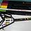 Thumbnail: Guitarra Super Guitar Hero Wireless (para Retirar)