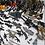 Thumbnail: Lote Soldados E Arminhas Comandos Em Ação Soldier Com 120 Pçs