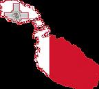 Flag_map_of_Malta.svg.png