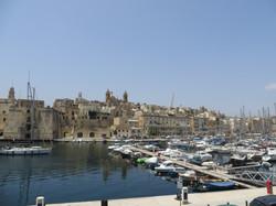 Malta July 2014 177