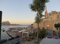 Malta July 2014 031