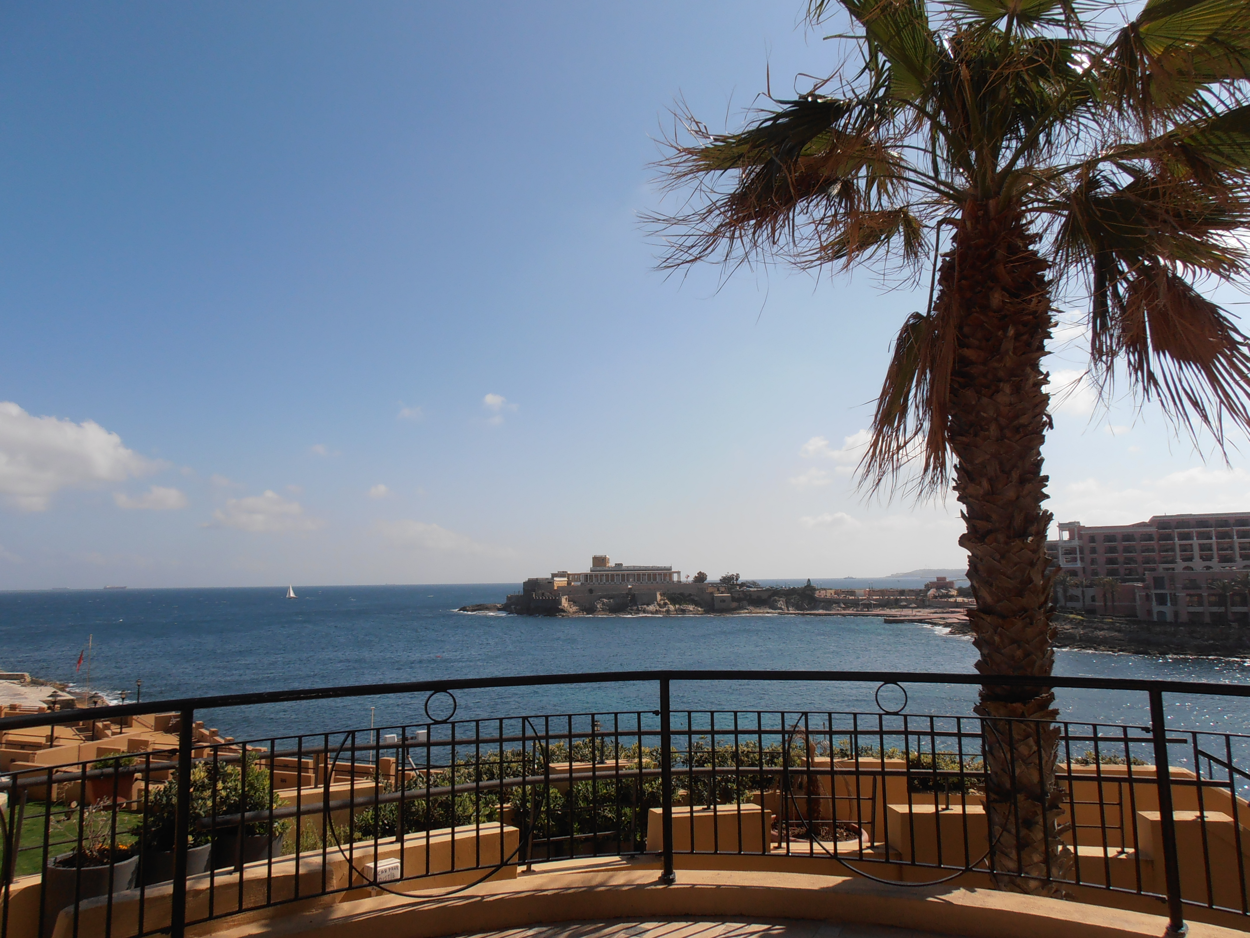 Malta Feb 2012 016