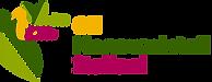 cropped-logo_olimonovarietali_trasparente_small.png