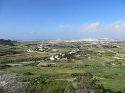 Malta April 2014 024