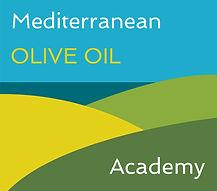MED Final Logo jpg.jpeg
