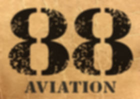 Aviation 88 Logo.jpg