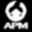 APM_1.png