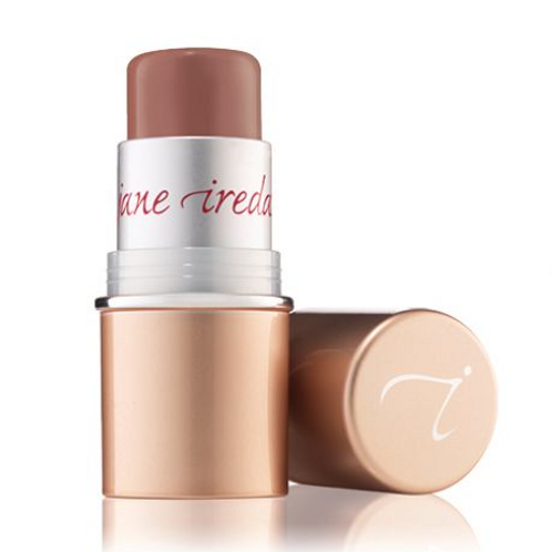 In Touch Cream blush/ highlighter