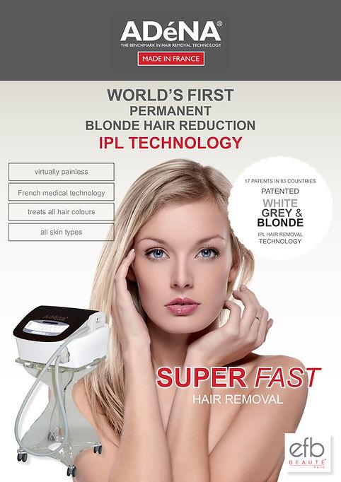 Adena A3 Poster (hair removal) (002).jpg
