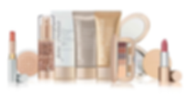 jane iredale.PNG