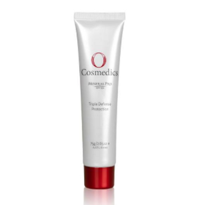 Mineral Pro SPF 30+ untinted