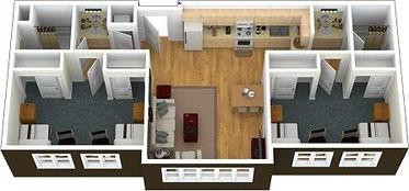 dorm suite 4.jpg